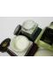 Kit per nutrimento estremo/profondo pelli lisce
