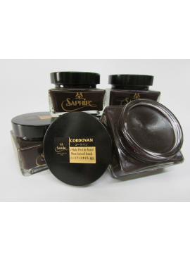 Crema per Cordovan Med. D'or 75 ml