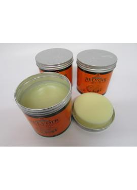 Belvoir balsamo nutriente per pellami lisci o cuoio