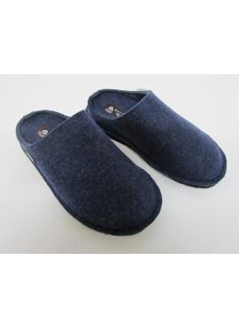 Pantofola Haflinger Flair Jeans