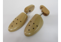 Tendiscarpe in legno di faggio